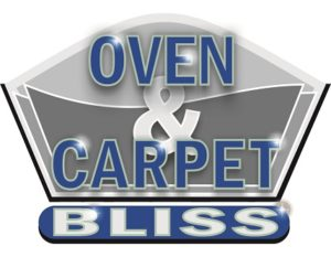 Oven & Carpet Bliss Swindon - carpet and oven cleaning