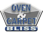 Carpet Cleaners Swindon, Services